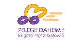 Pflege Daheim Brigitte Notz-Galow GmbH