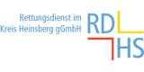 Rettungsdienst im Kreis Heinsberg (RD HS) gemeinnützige GmbH