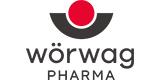 Wörwag Pharma GmbH & Co. KG
