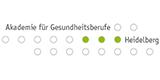 Akademie für Gesundheitsberufe Heidelberg gGmbH