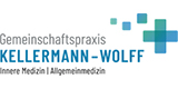 Dr. med. Christoph Kellermann