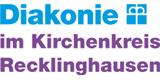 Diakonisches Werk im Kirchenkreis Recklinghausen Diakoniestationen gGmbH