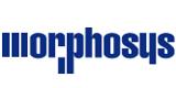 MorphoSys AG